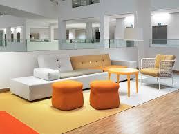 1 vattenfal best office in the world