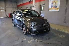 Find <b>Fiat 500c</b> for sale in Winter Haven FL