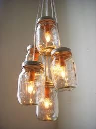 2014 nice looking hanging mason jar lights fashion blog betty 8 light mason jar