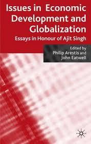 custom essay writing service with benefits essay economic globalization  essay live