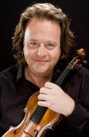 <b>...</b> Ulrich Eichenauer und <b>Peter Hörr</b> das Waldstein Quartett. - shapeimage_2