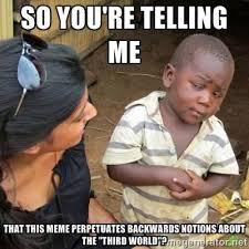 Media Literacy Memes on Pinterest | Media Literacy, Free Lesson ... via Relatably.com