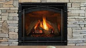 <b>Heat</b> & Glo: Fireplaces | Wood & Gas Fireplaces & Inserts