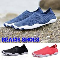 Swimming Sandals Shoes Canada | Best Selling Swimming ...