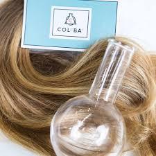 ColBa Сolor bar - Services | Facebook