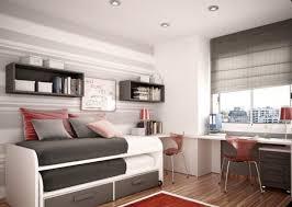 transformable sofa space saving furniture spacesaving furniture modern grey white multifunctional beds drawer space saving furniture bedroom wall bed space saving furniture