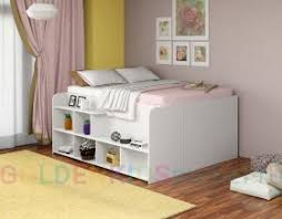 Купить двуспальную <b>кровать Twist</b> up со скидкой