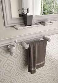 Бесшовная <b>керамическая плитка ITT Ceramic</b> | Купить бесшовную ...