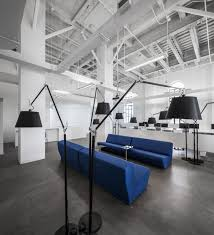 1000 images about office space on pinterest shaw contract commercial carpet and carpet tiles blue white office space