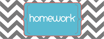 class homework help can anyone recommend a good resume writing spanish homework help