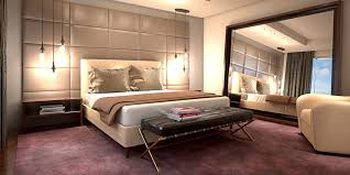 bedroom set main: cheap bedroom furniture in south africa