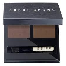 <b>Набор</b> декоративной косметики <b>Bobbi Brown</b> — купить по ...