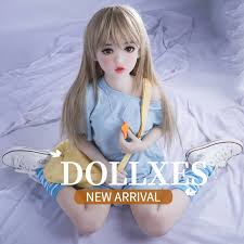 BK08 Silicone Flat No Breast Chest Doll Realistic <b>Mini Tpe 100cm</b> ...