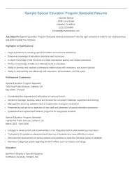 educational example resume resume examples hands on banking pediatrician resume career objective educational background