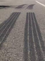 Statesboro, GA Car Accident Lawyer | John Foy & Associates