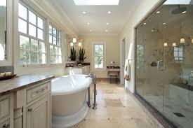 inspire designs luxury bathroom ideas