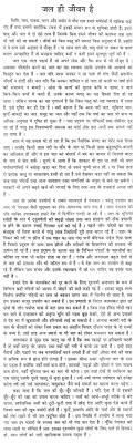 essay on students and discipline in hindi inclusion equality and diversity essay discipline essay for students to copy profanity millicent rogers museum