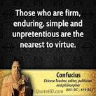 unpretentiousness