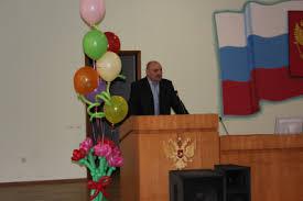 В УТ МВД России по ЮФО поздравили женщин с наступающим ...