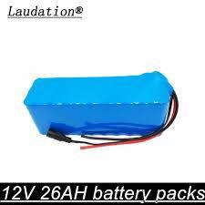 10S 36V 15A BMS 42V <b>Lithium Battery</b> Electric Bicycle BMS 42V ...