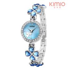 Compare prices on <b>Kimio</b> Steel Bracelet Watch - shop the best value ...