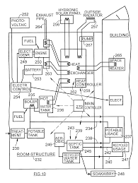 patent us6393775 utilities container google patents on 4 wire wirsbo valve wiring diagrams