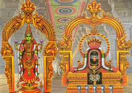 Image result for images of rameswaram temple