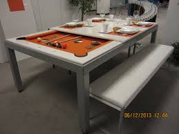 Dining Room Pool Table Combo Dining Room Pool Table For Sale Cape Town Sneakergreet Com Home