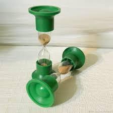 <b>Hourglass</b> USSR <b>3</b> minutes – купить на Ярмарке Мастеров ...