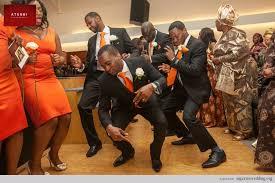 Image result for nigerian weddings
