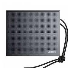 <b>Портативная колонка Baseus Encok</b> Music Cube E05 Купить в ...