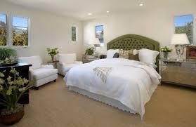 fabulous design by based on feng shui tips sleek white bedroom decor with indoor plants bedroom cream feng shui