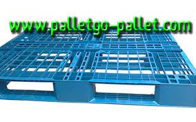 Bán pallet nhựa cũ hàng thanh lý, thiết bị đã qua sử dụng giá chỉ có 165k