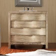 aidan 36 inch curved chest bathroom vanity by cole bathroom remodel cost bathroom ideas captivating bathroom vanity twin sink enlightened