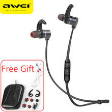 Online Get Cheap <b>Awei</b> Headphone Wireless -Aliexpress.com ...