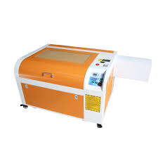 <b>laser cutter</b> 6040 CNC <b>Laser Engraving</b> Marking <b>Machine</b> 60W for ...