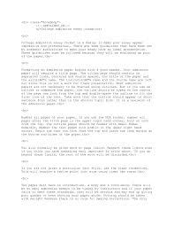 examples of college admission essay topics sample college essay    file info  examples of college admission essay topics sample college essay apa format