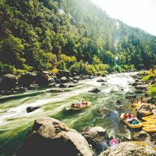 portland monthly oregon s ultimate summer backpacking treks and river trips