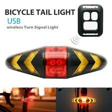 <b>Bicycle Turn</b> Signal for sale | eBay