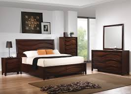 King Size Bedroom Sets Modern Contemporary King Size Bedroom Sets 2017 Jbodxvvcom Concept