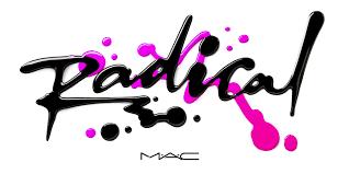 <b>MAC</b> — <b>Splash</b> Series by Alex Trochut | Agent Pekka