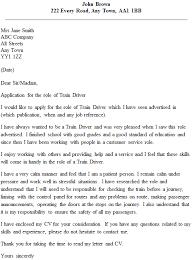 job resume for customer service   resume for stay at home momjob resume for customer service resume sample sales customer service job objective train driver cover letter