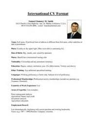 legal resume cv   example good resume templatelegal resume cv   legal resume legal cover letter certified resume writers   use these legal cv templates to write a effective resume   professionals resume