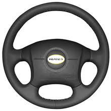 <b>Оплетка</b> для <b>руля для</b> Hyundai Elantra 2004-2011 СТАРЫЙ ...
