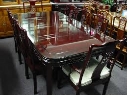 dining rooms asian dining room furniture