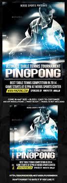 softball tour nt flyer template com pingpong tour nt flyer