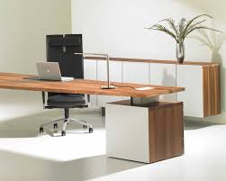 watch strongproject luxury office furniture kb amazing luxury office furniture office