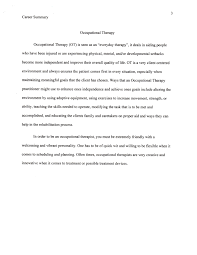 gp essays media a level h general paper media essay outlines gp essays media