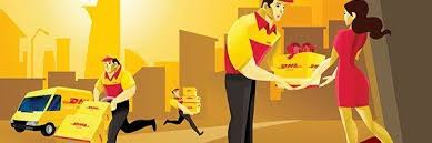 <b>DHL</b> Uses Big Data to Optimize Last-Mile Delivery - Technology and ...