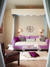 beautiful design ideas for coolest teenage girl bedrooms fascinating decorating ideas using round cream wall beautiful design ideas coolest teenage girl